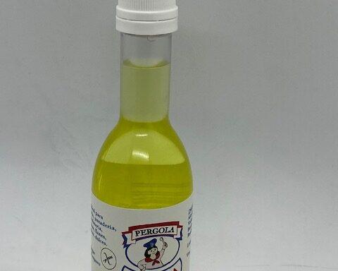 Aromatizante artificial MANTECA